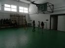 Futsal 2018